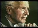 Карл Юнг - Мудрость Сновидения