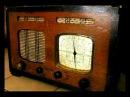 TRT Radyo Tanıdınız mı program konuğu Zeki Müren 1965