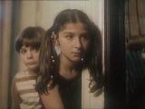 Фрагмент из третьей серии фильма Гостья из будущего