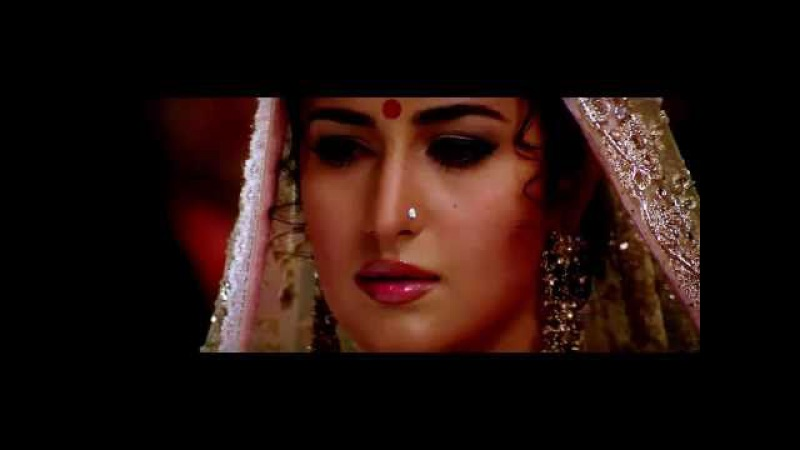Mere Saath Chalte Chalte Humko Deewana Kar Gaye 2006 *BluRay* Music Videos