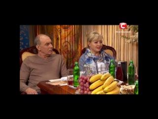 Холостяк - 5 Сезон - Анонс від 22 травня 2015. Канал СТБ, Україна