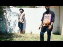 NxWorries Knxwledge Suede Official Video