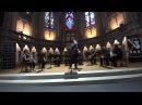 Sax Antiqua Vivaldi Las Cuatro Estaciones La Primavera RV 269 Antonio Felipe Belijar