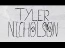 Tyler Nicholson Season Recap