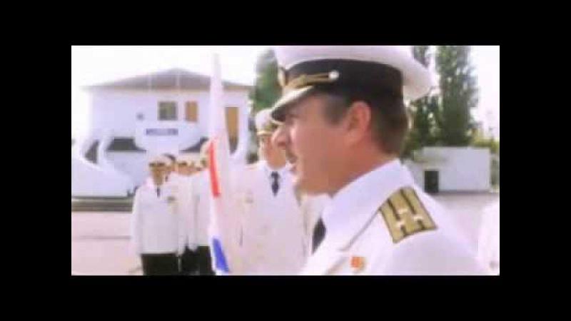 72 метра Прощание славянки