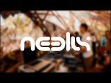 Universo Paralello Festival 2015-2016 Neelix By Up Audiovisual