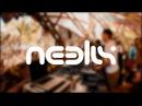 Universo Paralello Festival 2015-2016 | Neelix | By Up Audiovisual