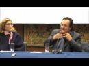 Al Bano e Romina presentano Così lontani così vicini, videosintesi della conferenza stampa