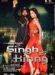 Король Сингх (2008) - индийский фильм скачать быстро