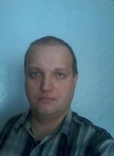 Sergey Kosterin