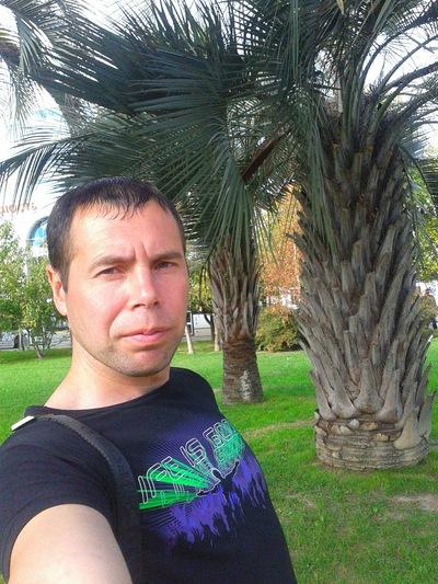Роман Сотников