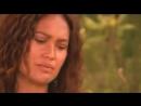 (Відео) - Мисливці За Старовиною 1 сезон 12 серія