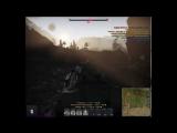 Стрим по игре War Thunder отрываем ЗСУ-37