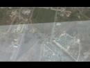 БҮГІН АСТАНАДА 21 ЖЫЛДАМДЫҚ ӨЛШЕУ ҚҰРАЛЫ ІСКЕ ҚОСЫЛДЫ Астанада көлік құралдарының жылдамдығын өлшейтін жаңа 21 «Вокорд-Циклоп» к
