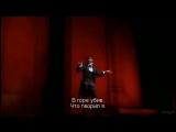 Рок-опера Моцарт. 12. Сальери-2