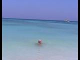 Прогулка по острову Тачай