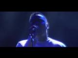 William Matthews - Shine On Us Live