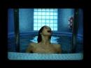 Екатерина Стриженова голая в фильме От 180 и выше (2005, Александр Стриженов)
