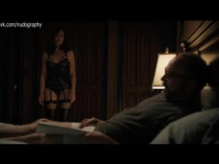 Мэгги Сифф (Maggie Siff) в сериале Миллиарды (Billions, 2016) - Сезон 1 / Серия 3 (s01e03)