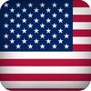 ✮ Иммиграция в США | Работа | Жизнь✮