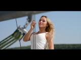 Holidays at Baikal. Extra - video