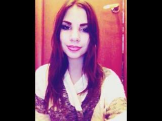 Русскую ебут в отеле - видео, Free Porn For Me