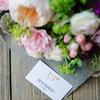 Доставка цветов в Санкт-Петербурге - Sentiment