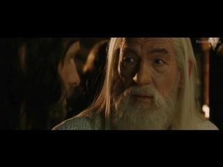 Властелин колец 3: Возвращение Короля | The Lord of the Rings: The Return of the King (2003) Русский трейлер