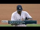 MLB 2015 07 25 New York Yankees VS Minnesota Twins (Game2) (1)
