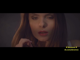 180. Akcent(Акцент) feat Lidia Buble(Лидия Бубле) & DDY Nunes - Kamelia(Камелия) (Клип) | vk.com/skromno ♥ Skromno ♥