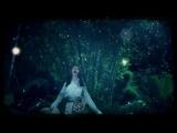 Mashup-Germany - Shout Roar in Echt Katy Perry _ Tears For Fears _ Michael Jackson _ Echt HD720 by DuhiStav