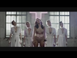 Τάμτα - Unloved _ Tamta - Unloved - Official Video Clip