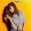 DCmagaz.ru - одежда для мужчин и женщин