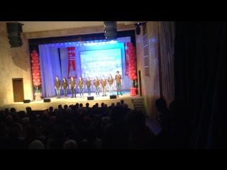 2015-11-04_Комсомольская песня -