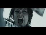 Остаться в живых 2 Воскрешение (2008) [vk.com/newfilmsv]