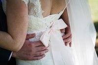 Платье «Дамиана», Felicita by Gabbiano