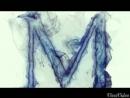 Miras. com.mmm