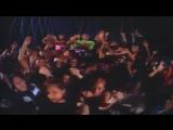 Doug E Fresh - Wheres Da Party At (Oldschool Remix)