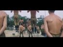 Песня А салага несмышленый... из кинофильма Делай - раз! (1990)