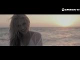 Oliver Heldens & Shaun Frank feat. Delaney Jane - Shades Of Grey (Lyric Video)