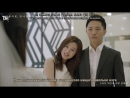 [KARAOKE] Mad Clown & Kim Na Young - Once Again  (Descendants of the Sun OST) (рус. саб)