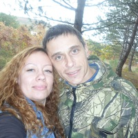 Аватар Виталия Бурова