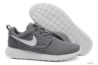 Womens Running Nike Shoes