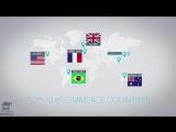 INFINii ИНФИНИАЙ Промо ролик от на русском