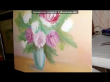 «Мой дебют» под музыку Маша и медведь - Песенка юного художника (