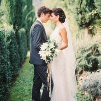 Марафон стримов по Свадебной Фотографии (free)