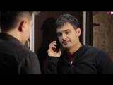 Sharofatning kelinlari (uzbek kino) Шарофатнинг келинлари ёуд Наврўз муборак