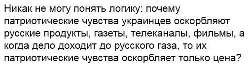 http://cs628017.vk.me/v628017772/74bd/cReWQ-7gQfk.jpg
