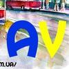 AllVin - Вся Вінниця тут!