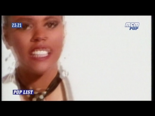 Crystal waters - gypsy woman (she's homeless) (mcm pop)